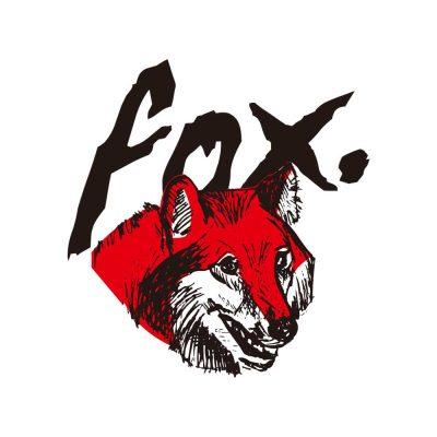 FOXモデル ACSOD