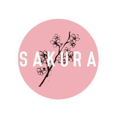 SAKURAモデル シングルフィン