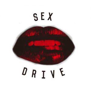 SEX DRIVE ACSOD