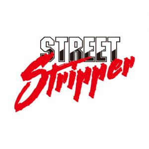 STREET STRIPPER
